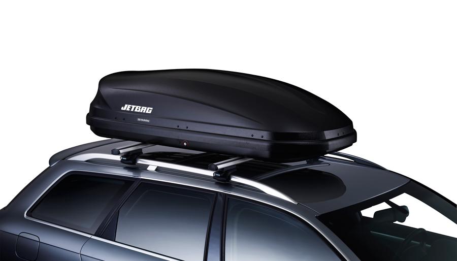 jetbag 50 holiday dachbox test 2019. Black Bedroom Furniture Sets. Home Design Ideas